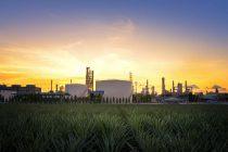 El gas natural es una energía renovable y contribuye a cuidar el medio ambiente