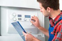 El mantenimiento de una caldera de condensación es clave para optimizar el uso del gas natural