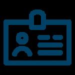 icono-tarifas identificación