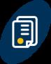 Documentació de la inspecció periòdica