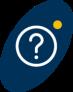 En què consisteix la inspecció periòdica?