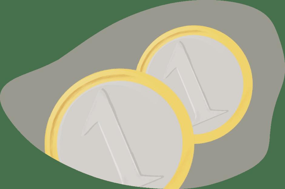 coste inspección periódica