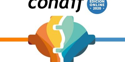 Nedgia is sponsoring the first CONAIF Online Business Event for Installers