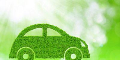Plan Renove para vehículos 2020 – GNV