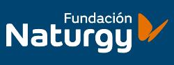 Fundación Naturgy