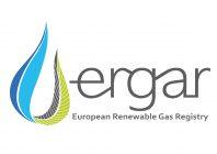 ERGaR logo