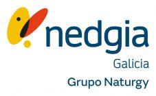Logo de NEDGIA Galicia