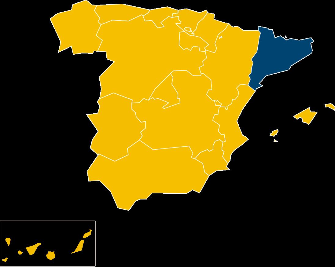 Nedgia Distribuidora Catalunya
