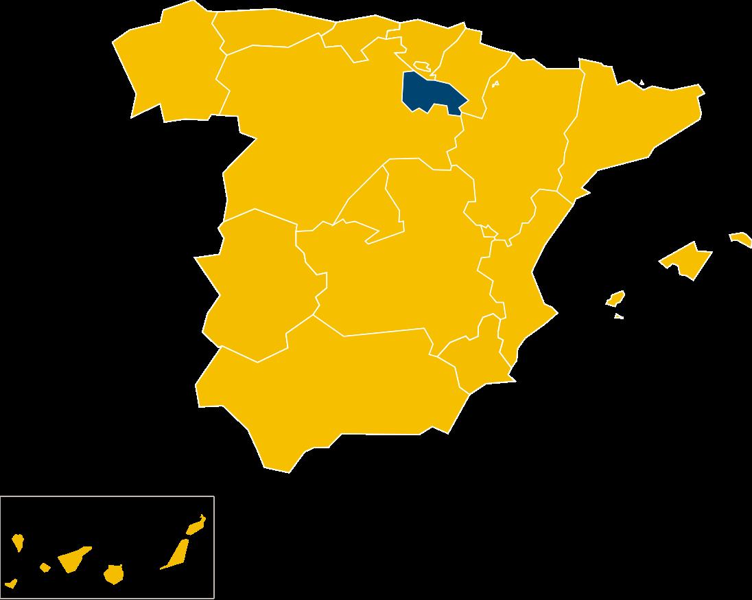 Nedgia Distribuidora Rioja
