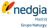 Nedgia Distribuidora Madrid