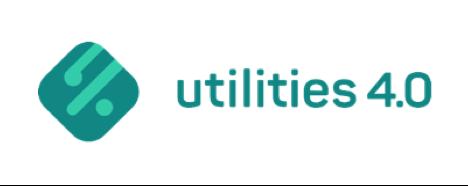 Logo Utilities 4.0