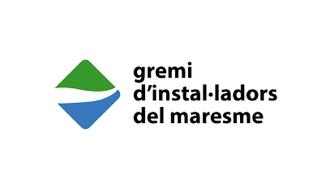 Instaladores gas natural Maresme