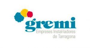 Logo empreses instal·ladores de Tarragona