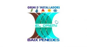 Gremi d'instal·ladors del Baix Penedès