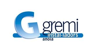 Gremi Instal·ladors Anoia