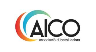 Logo Associació d'instal·ladors de gas natural d'Osona