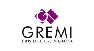 Instaladores de gas natural en Girona