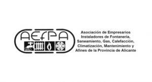 Asociación de empresarios instaladores de fontanería, saneamiento, gas, calefacción, climatización, mantenimiento y afines de la provincia de Alicante