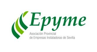 Asociación provincial de empresas instaladoras de Sevilla