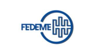 Logo Asociación de empresarios instaladores de gas natural enCórdoba