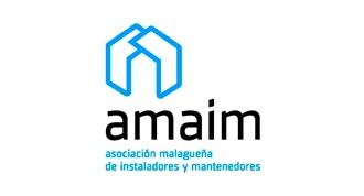 Instaladores gas natural en Málaga