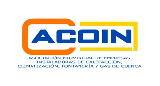 Instaladores gas natural en Cuenca