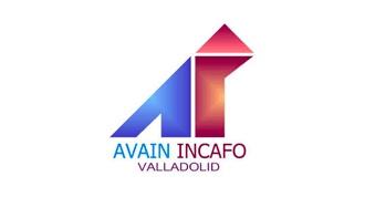 Logo Asociación de Instaladores de Valladolid