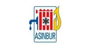 Asociación de instaladores de Burgos