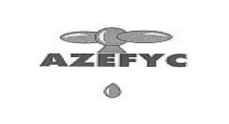 Logo asociación de instaladores de gas de Zamora