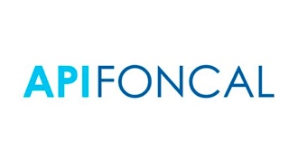 Logo Asociación de instaladores de gas de León