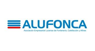 Instaladores gas natural en Lugo