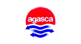 Instaladores gas natural en Coruña