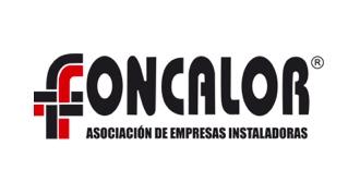 Instaladores de gas natural en Pontevedra