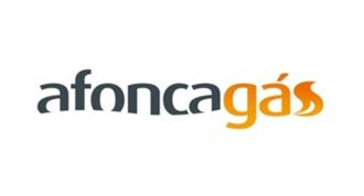 Instaladores gas natural en La Rioja
