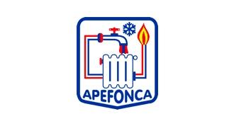Instaladores gas natural Zaragoza