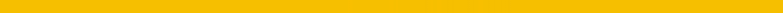 línea bg amarilla módulo