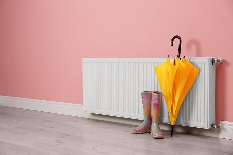 Haz el cambio de armario y pon a punto tu casa para el frío