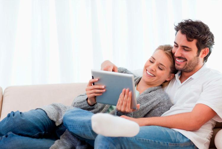 Descubre nuestros servicios de gas natural para tu hogar y para tu negocio
