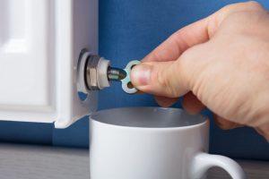 ¿Cómo mantener la eficiencia de los radiadores?