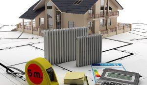 Aprovecha las reformas para ganar confort en tu vivienda con gas natural