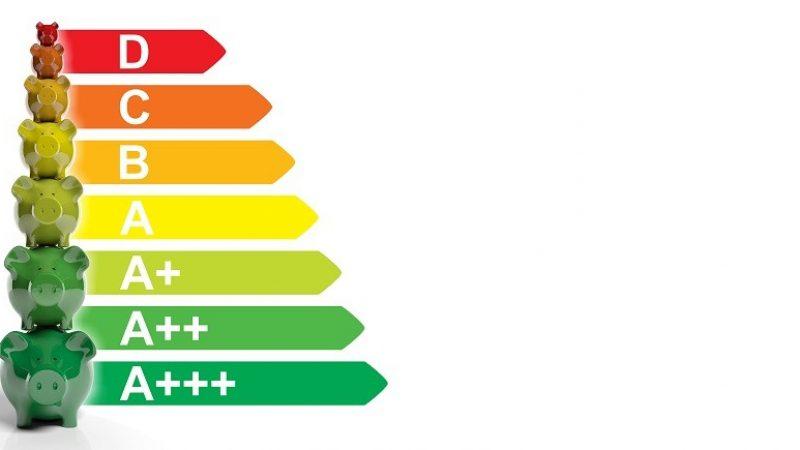 ¿Qué es una auditoría energética, por qué es tan importante y cómo llevarla a cabo?